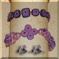 Bracelet (19) 10