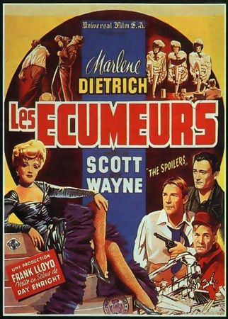 les_ecumeurs_0