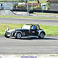 CC Circuit de Bresse 2015 E2_029