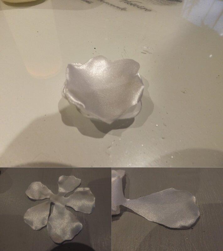 Fleurs de tissus (8)