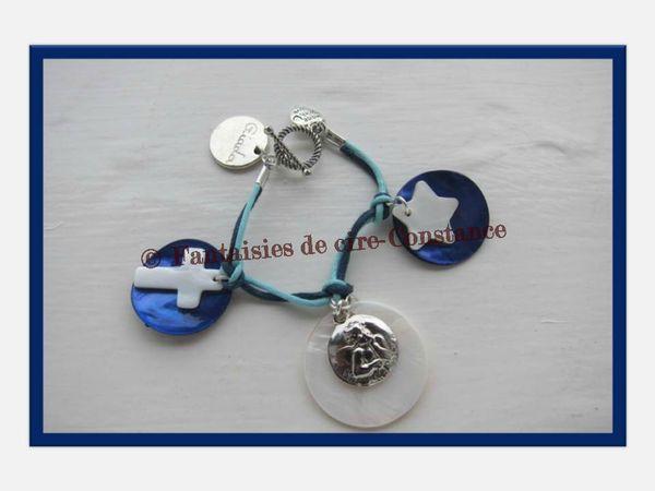bracelet Giada_2