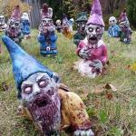 walking-dead-zombie-gnomes-3