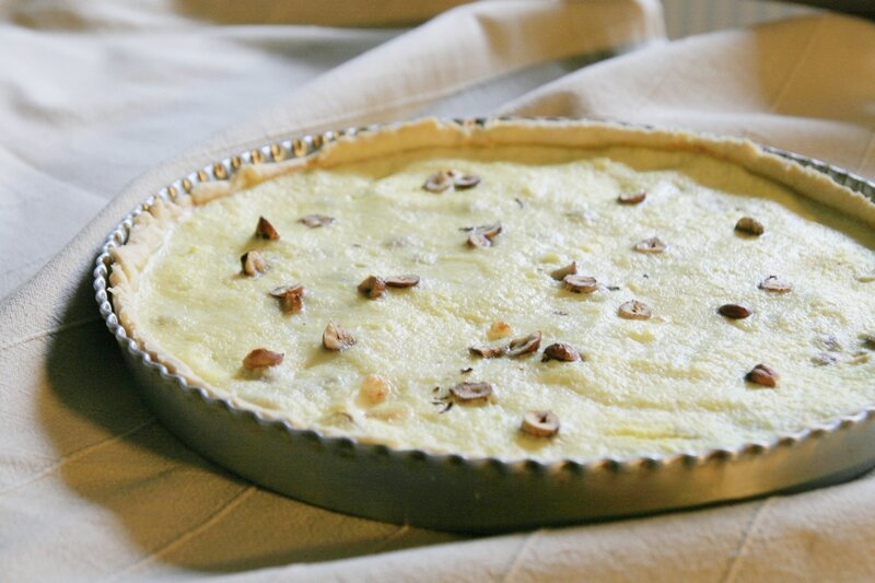 tarte_patisson_chevre_noisette_slsdk