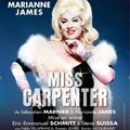 Marianne James dans Miss-Carpenter