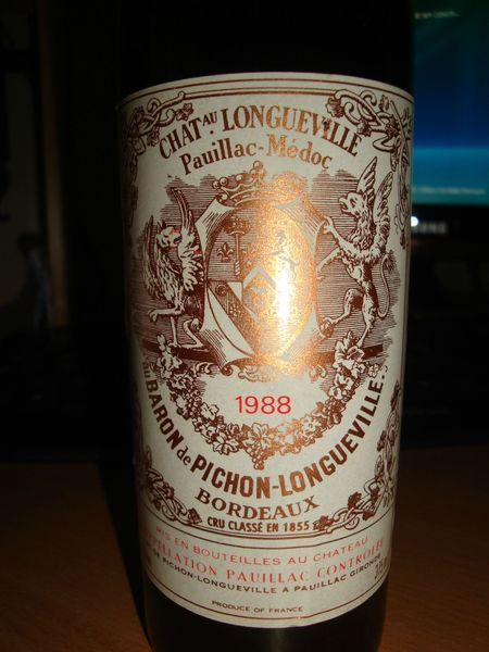 pich&#111;n bar&#111;n 88