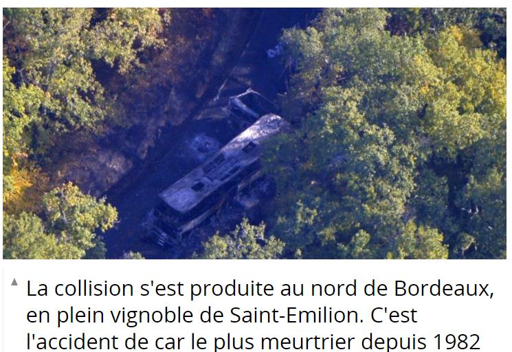 subrebe réseau routier de pays riche français