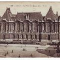 59 - LILLE - Palais des Beaux Arts