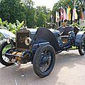 BRASIER Grand Prix Special 1908 Baden Baden (1)