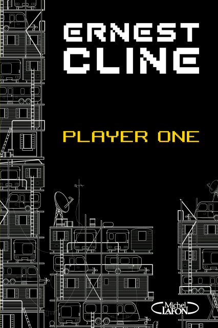 playerone