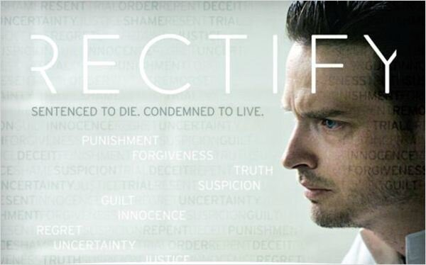 rectify2