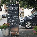 Pizza saint-pierre-en-chartreuse isère