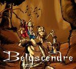 Belyscendre2