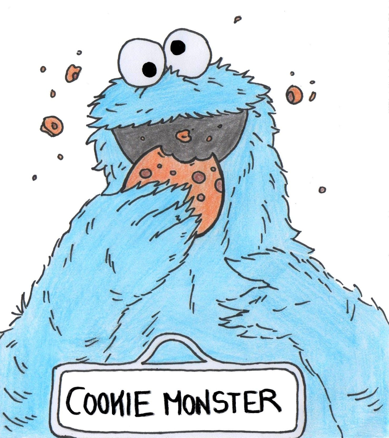 Cookie_Monster__