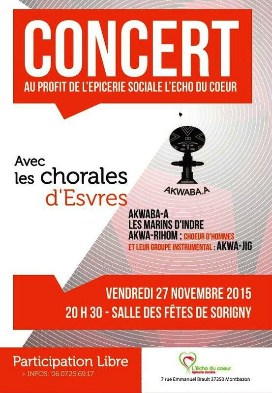 Affiche chorale_page_001
