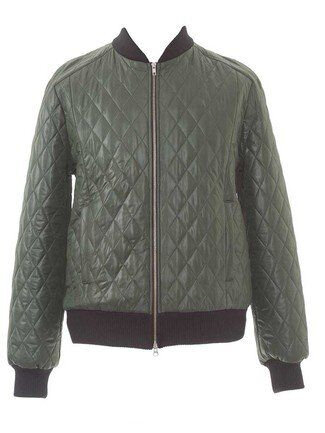 a7b3474b947680a627749341696c3b03--mens-quilted-jacket-burda-style