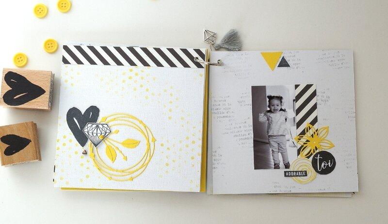 opsite_FD_atelier2 (6)