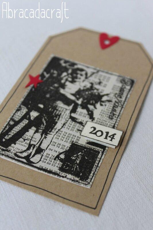 Cartes de voeux 2014 (5)