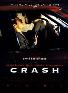 crash-talking