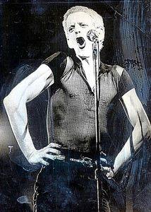lou-reed-1974