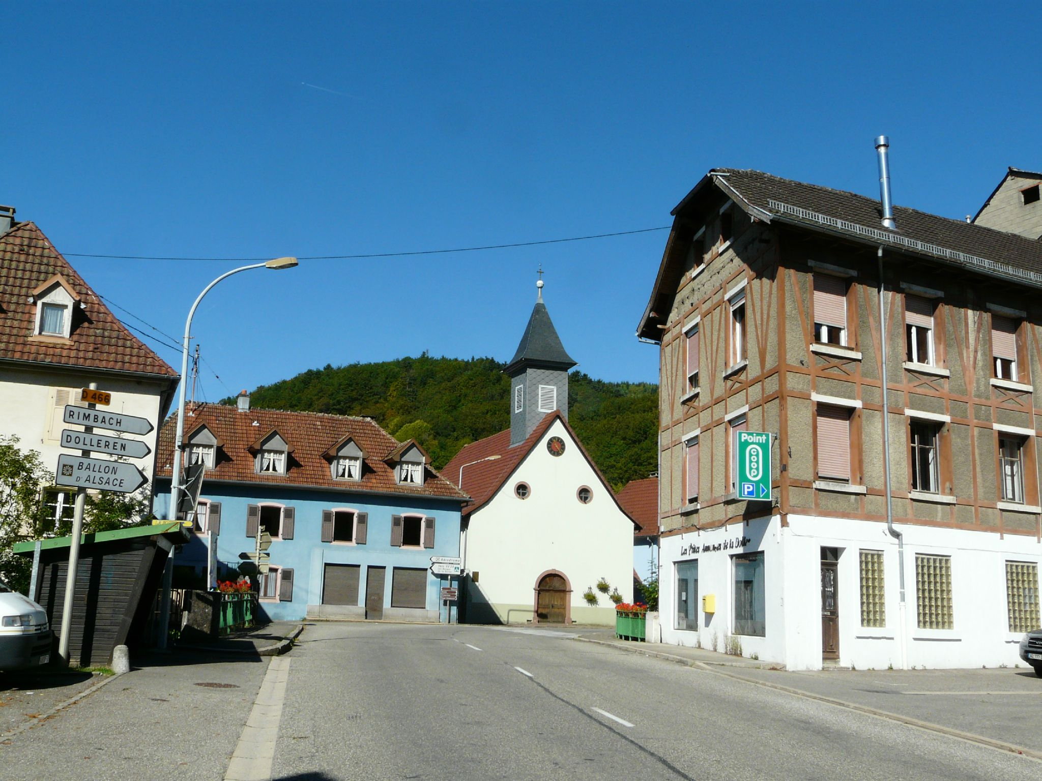 Oberbruck (1)