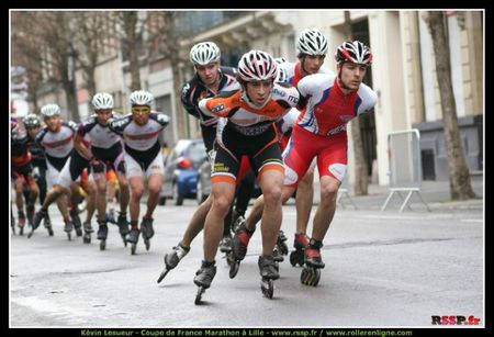 coupe_france_marathon_lille_2012_01