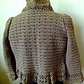 pulls-bolero-100-fait-main-100-croch-19105712-picsart-10-01-05aac-2b5bd_big