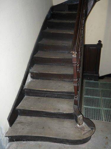 escalier ancien3