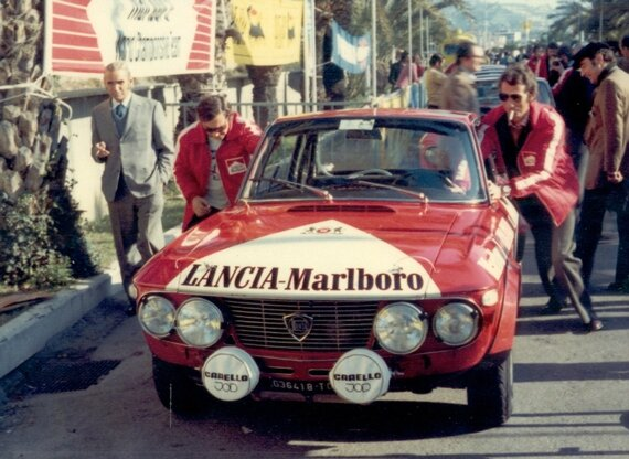 Barbasio-at-San-Remo-1972