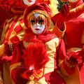 20-Carnaval Vnitien 2010_3201