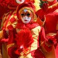 20-Carnaval Vénitien 2010_3201
