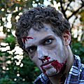 28-Zombie Day_1383