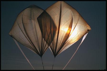 Campagne_ballons_Th_s_o___Kiruna__Su_de__en_1999
