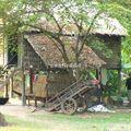 maison typique cambodgienne_02
