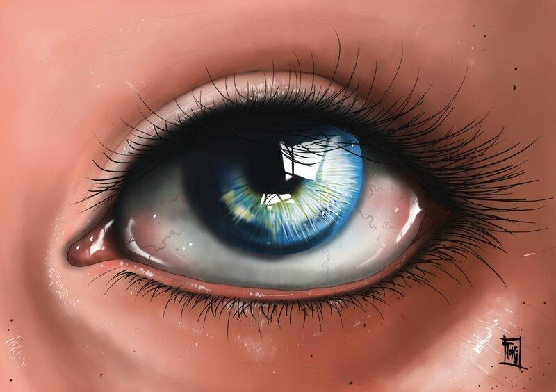eyekick2