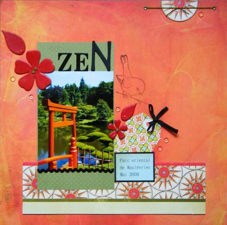 zen__1_