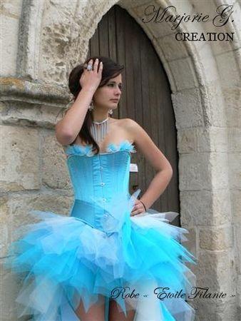 marjorie_g_cr_ation_corset__toile_filante_bleu__robe_de_mari_e_44__85