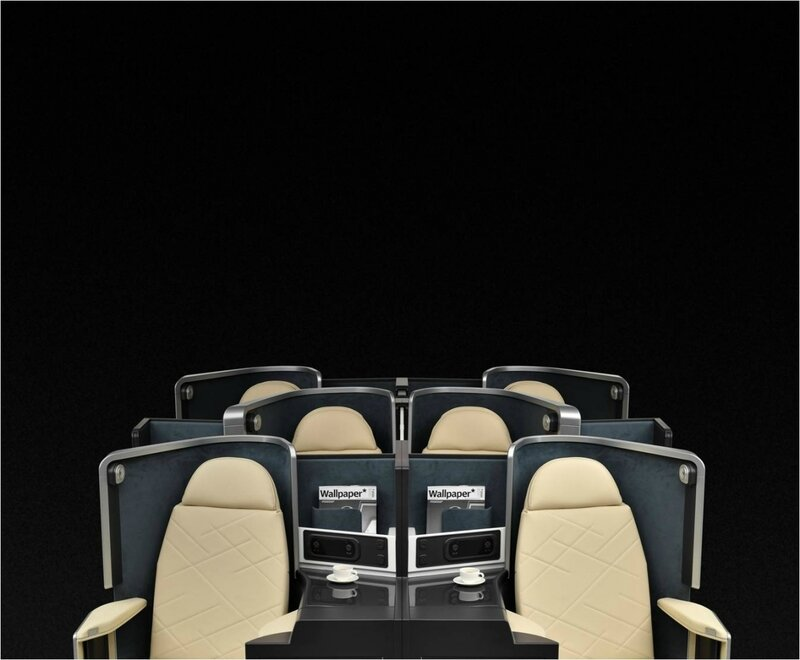 zodiac_seats_optima_business_class_2
