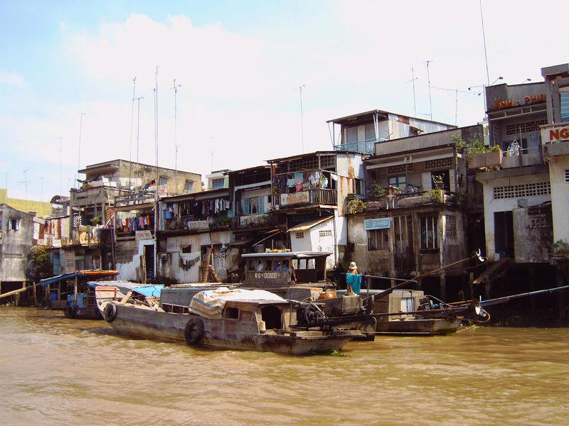 vietnam 2005 04