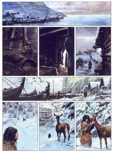 Thorgal_Pages_5