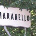 © Bouboum foto's-visites à Maranello 2005.