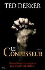 le confesseur