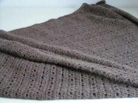 shawl4 106