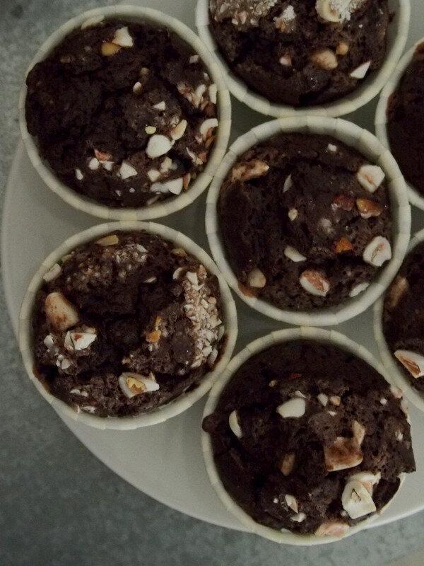 muffinchocodragee2