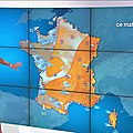patriciacharbonnier05.2015_08_06_meteotelematinFRANCE2