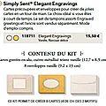 p086 simply sent elegant
