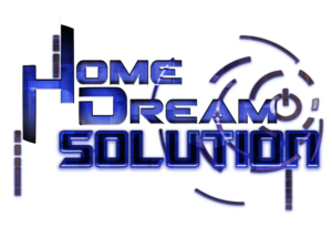 Home Dream Solution_low