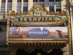 ratatouille_el_capitan_2