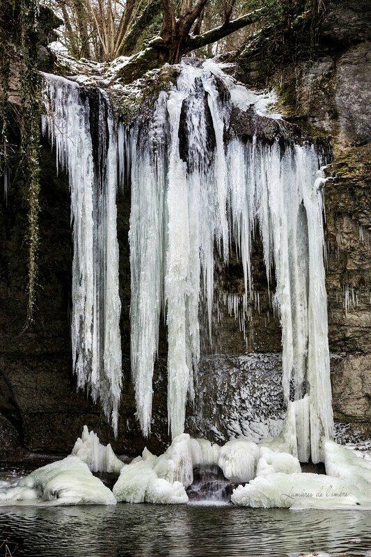 w_Cascade gelée de Boulieu_20170125_1645