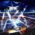 Centre de spectacles: D'une superficie totale de 126.000 mètres carrés, dont 52.000 mètres carrés en sous-sol, le centre contient une salle de spectacles modulable multifonction de 18.000 places dotée d'une grande scène centrale.