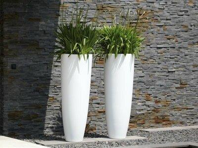 JSE3162213-0403-0300-p00-pot-fleur-rond-extreme-haut-polyethylene-pure